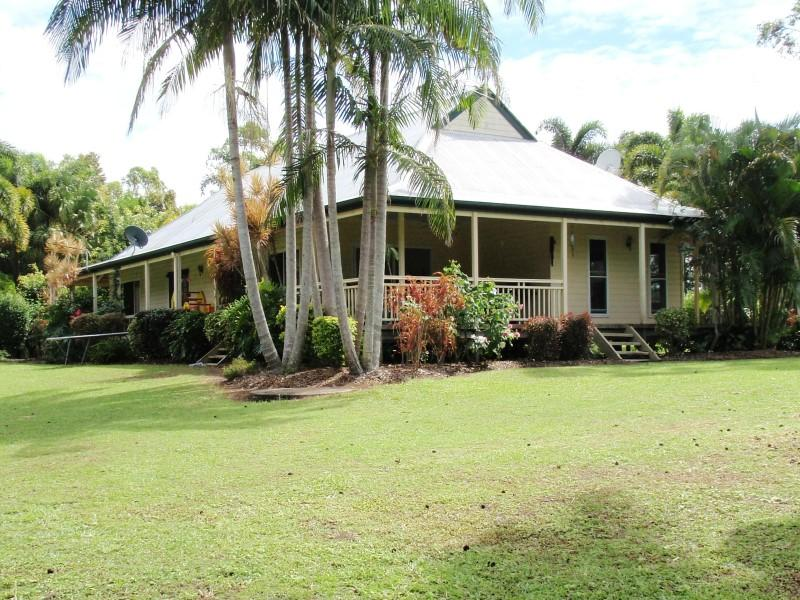 Address available on request, Cootharaba, Qld 4565