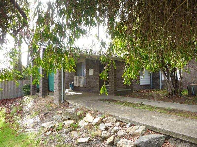 16A Seaton Villa Road, Manjimup, WA 6258