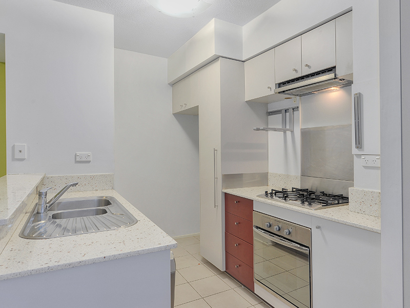 208/333 WATER ST, Fortitude Valley