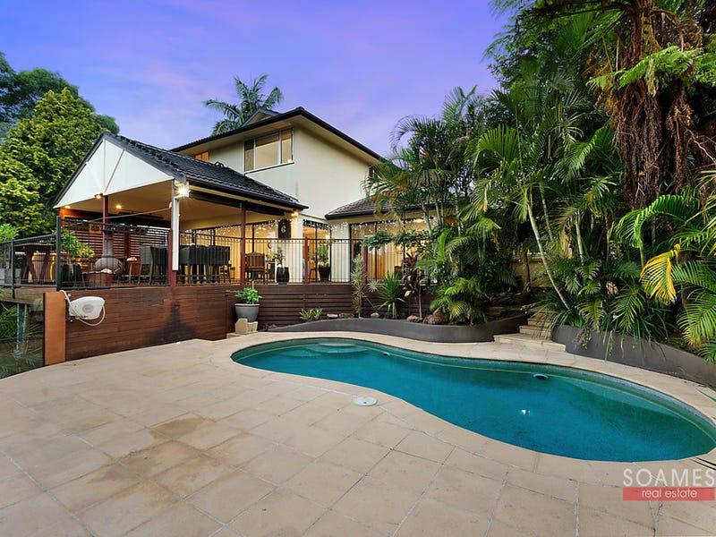 48 Jackson Crescent, Pennant Hills, NSW 2120