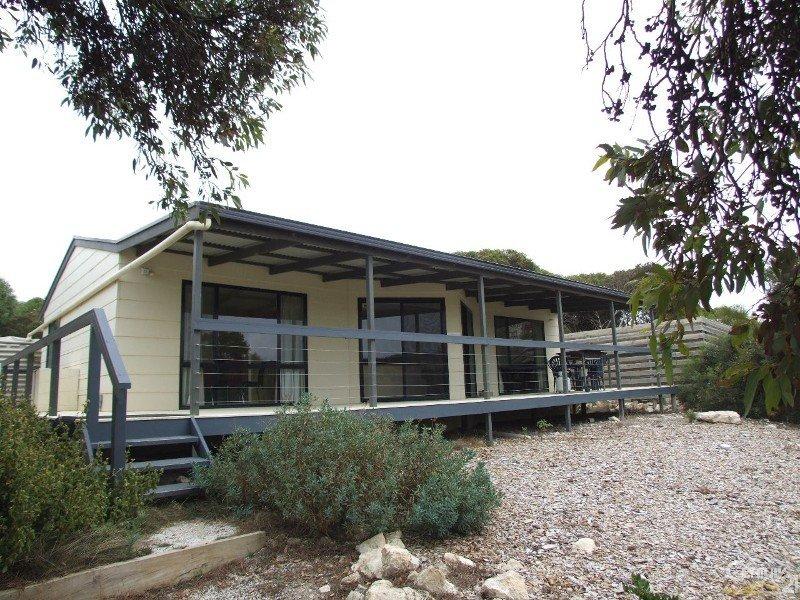 Lot 36 Flinders Road, Vivonne Bay, SA 5223
