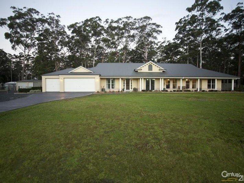 16 Glider Avenue, Darawank, NSW 2428