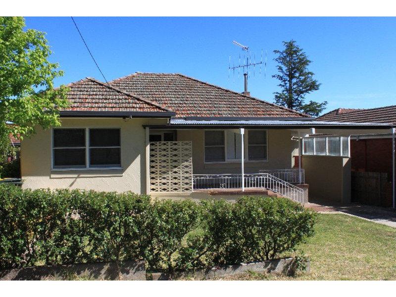 115 Mitre Street, Bathurst, NSW 2795