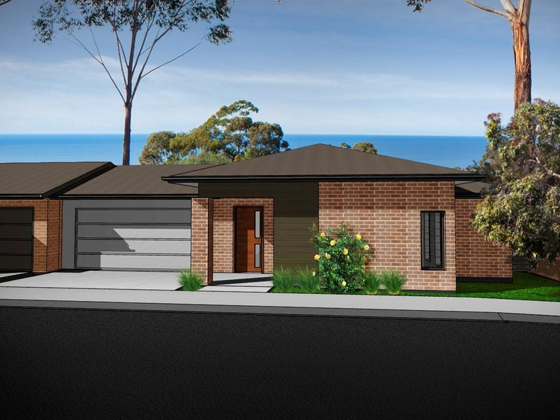 3 Tura Beach Drive Drive, Tura Beach, NSW 2548