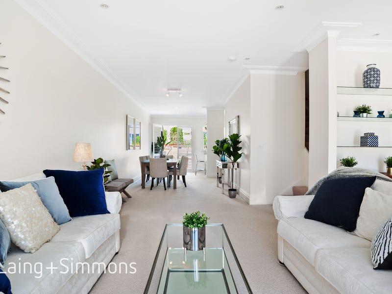 6/41-49 Darley Street East, Mona Vale, NSW 2103