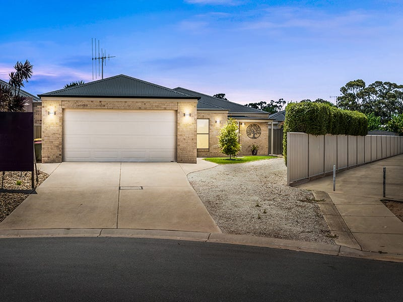 5 Lomond Court, Moama, NSW 2731