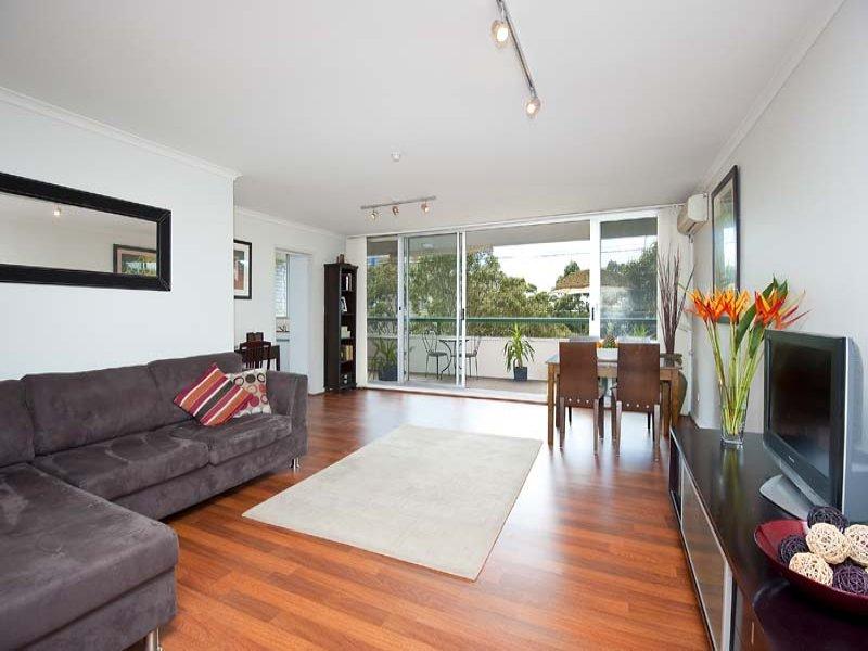 702/4 Broughton Road, Artarmon, NSW 2064