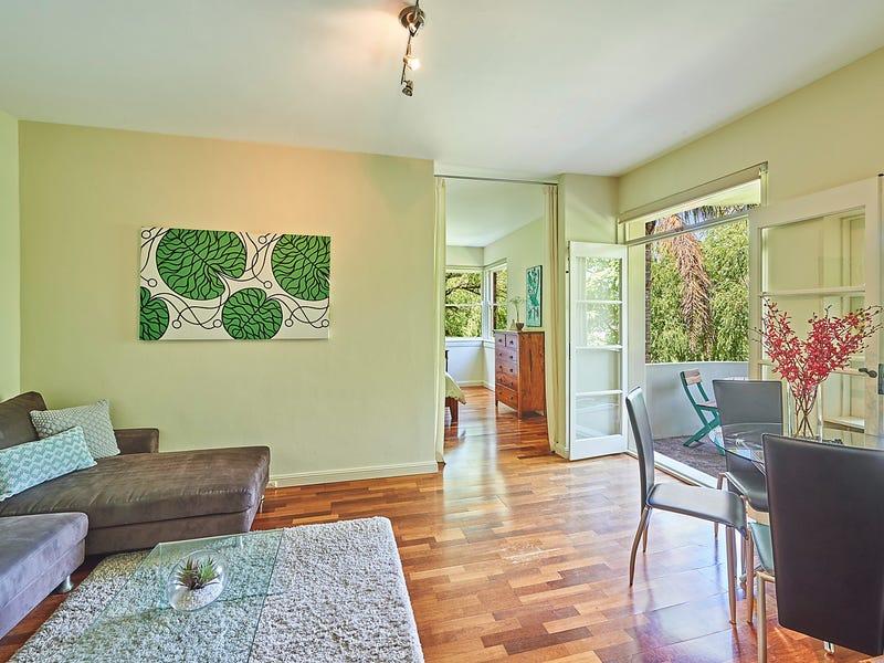 8/15 Manion Avenue, Rose Bay, NSW 2029