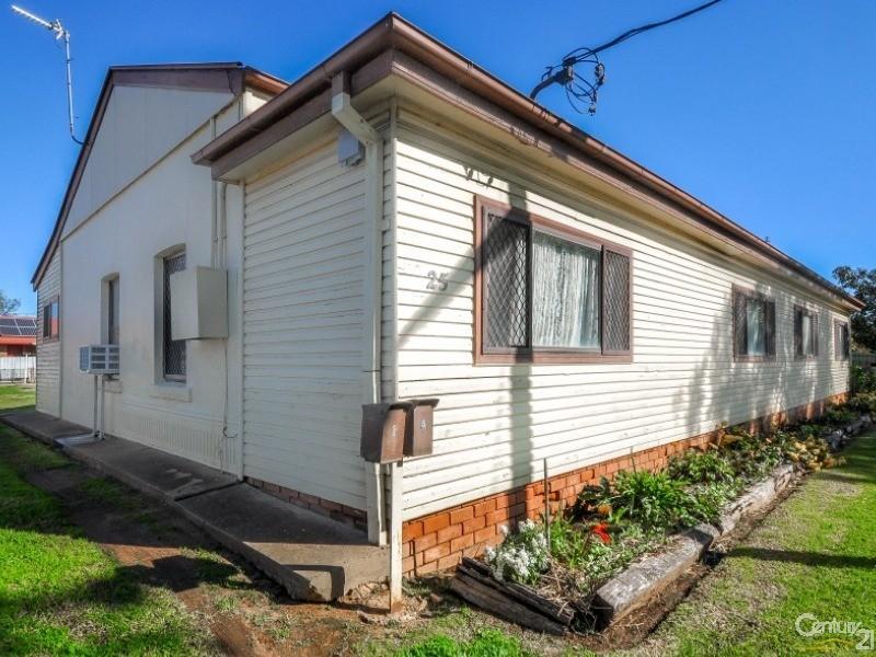25 Macleay Street, Dubbo, NSW 2830