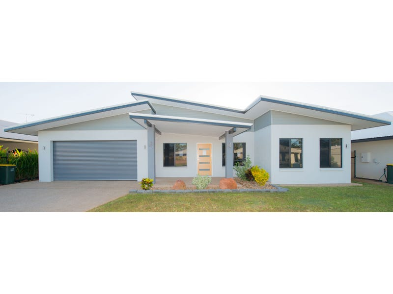 100 Lind Rd, Johnston, NT 0832