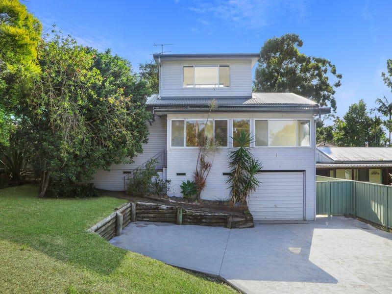 112 Davistown Road, Saratoga, NSW 2251