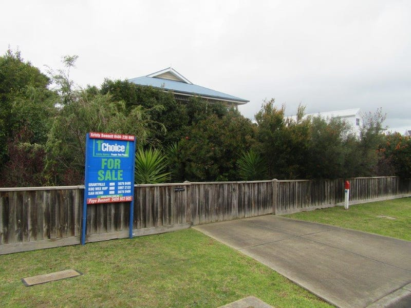 9 Wetherall Dr, Corinella, Vic 3984