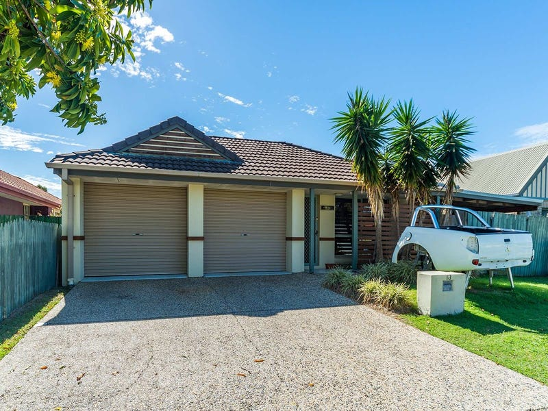 13 Sidney Nolan Drive, Coombabah, Qld 4216