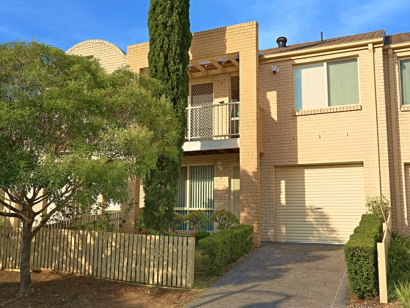 4/51-55 Meacher Street, Mount Druitt, NSW 2770