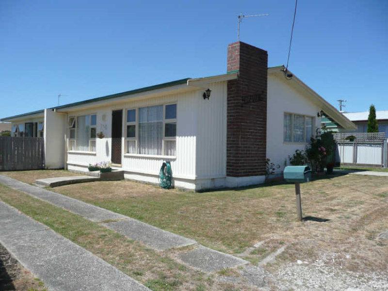 11 Hendrick Street, Ulverstone, Tas 7315