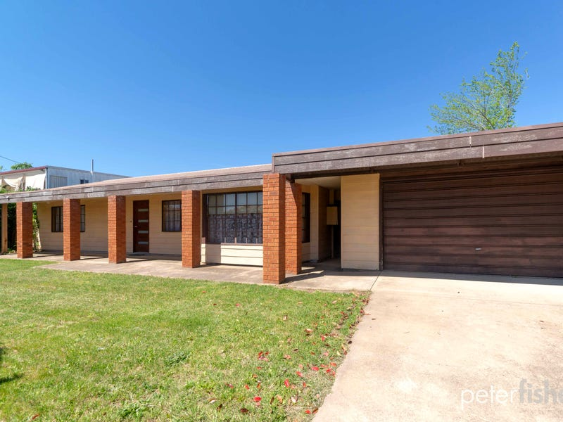 110A Clinton Street, Orange, NSW 2800