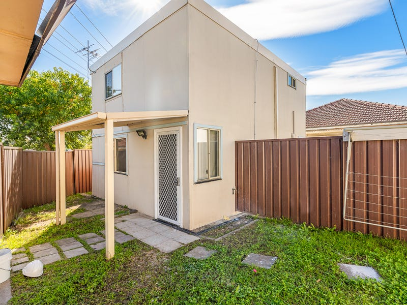 53A Coleraine Street, Fairfield, NSW 2165