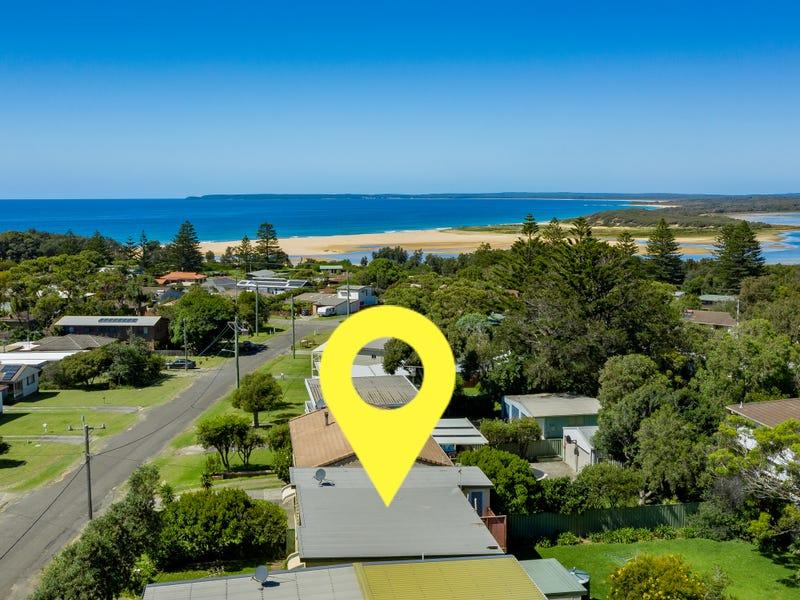 45 Broadview Avenue, Culburra Beach, NSW 2540