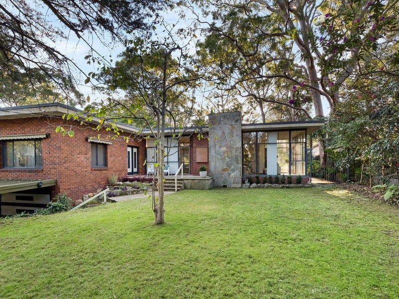 85 Roland Avenue, Wahroonga, NSW 2076