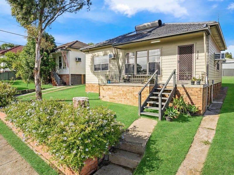 114 Lorna Street, Waratah, NSW 2298