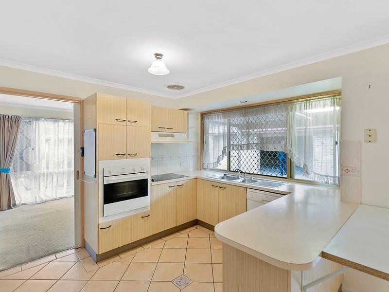 22 Tenbury Street, Alexandra Hills, Qld 4161