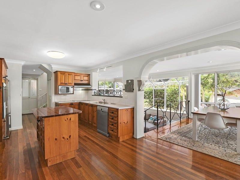 4 Arrowfield Street, Eleebana, NSW 2282