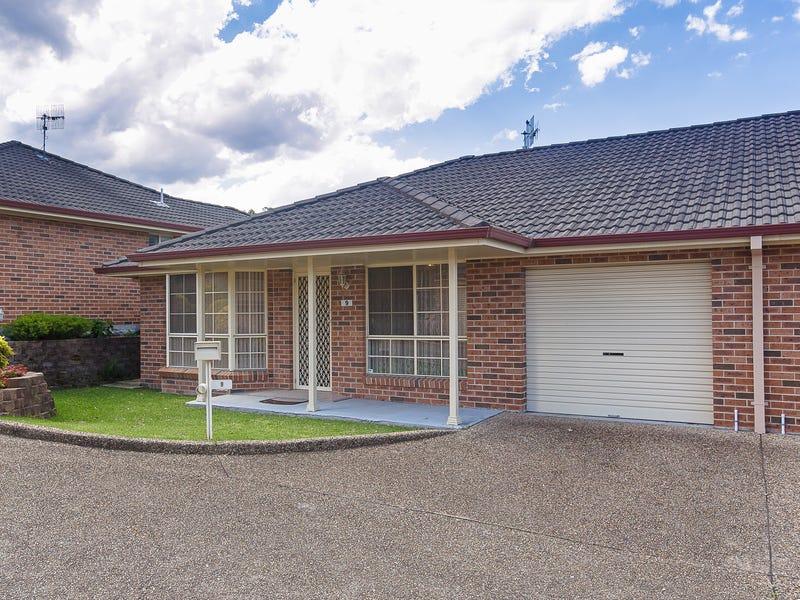9/48 Fairfax Road, Warners Bay, NSW 2282