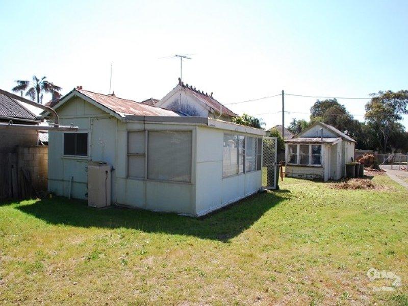 28 Primrose Avenue, Sandringham, NSW 2219