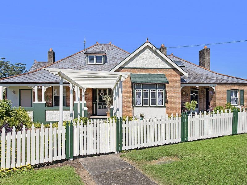 9 Laurel Street, Kendall, NSW 2439