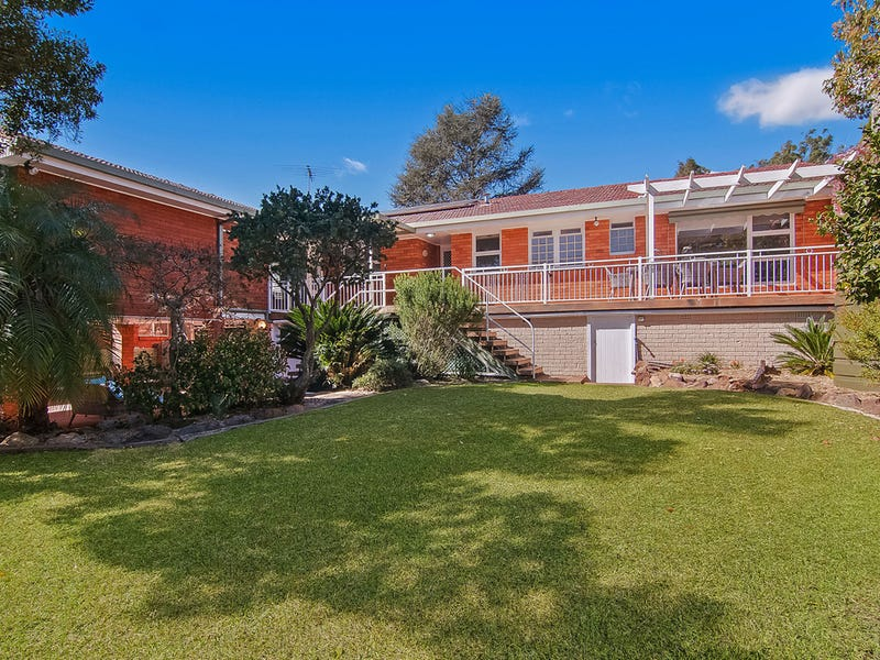 35 Oakland Ave, Baulkham Hills, NSW 2153