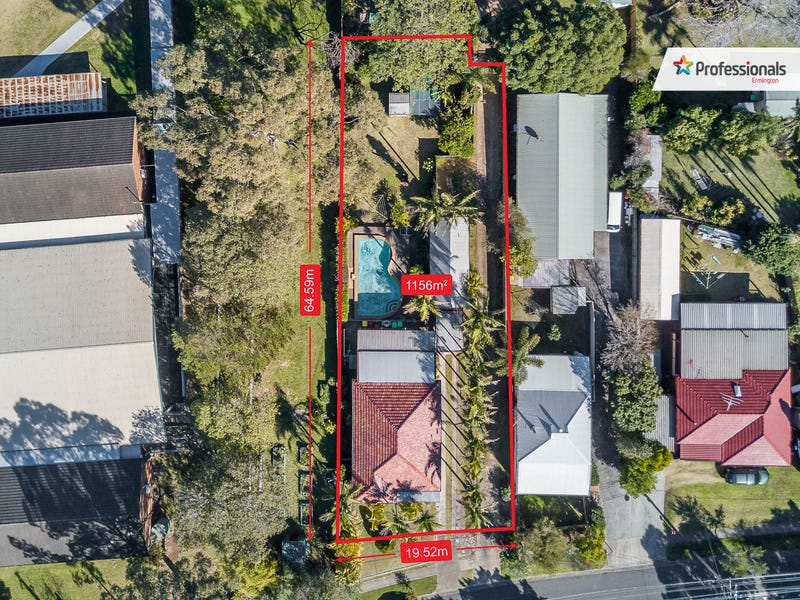 379 Kissing Point Road, Ermington, NSW 2115
