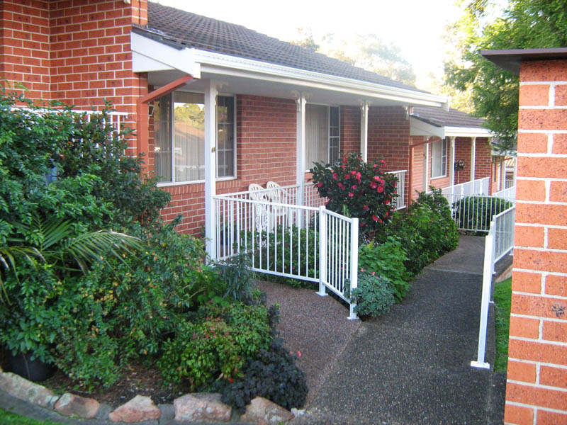 44/192 Penshurst Street, Penshurst, NSW 2222