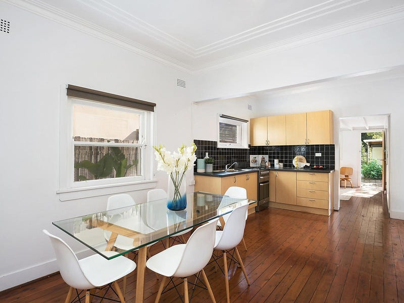 12 Ian Street, Maroubra, NSW 2035