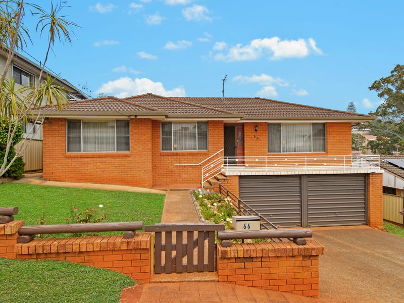 66 Savoy Street, Port Macquarie, NSW 2444