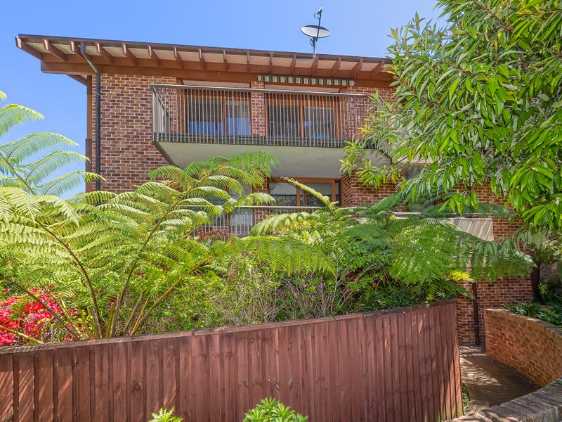 150/81 Willandra Road, Cromer, NSW 2099