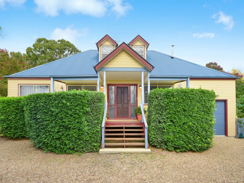 5a King Street, Berry, NSW 2535