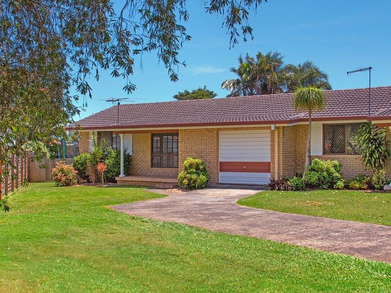 1/100 Mellis Circuit, Alstonville, NSW 2477