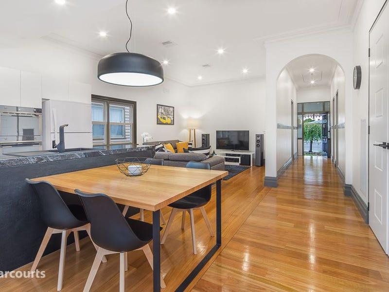 811 Macarthur Street, Ballarat Central, Vic 3350