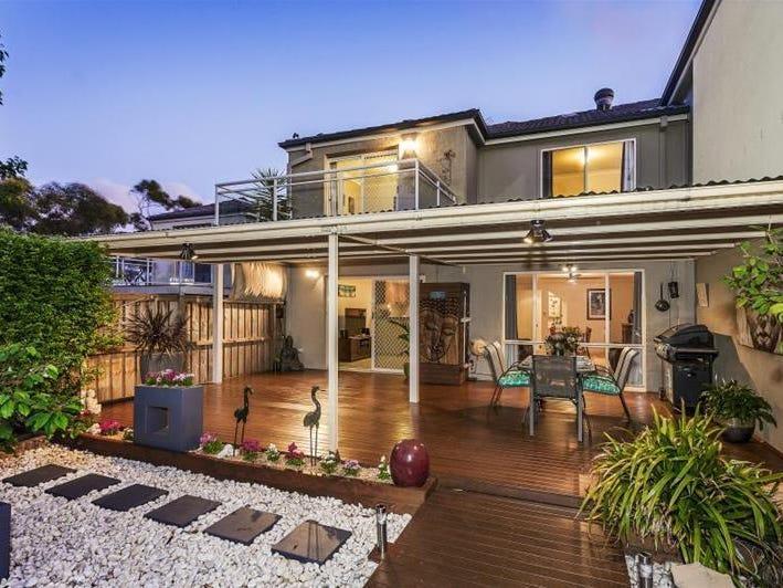 12  Corbett Place, Belrose, NSW 2085