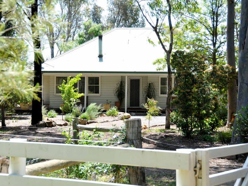 370 Toolamba Rushworth Road, Toolamba West, Vic 3614