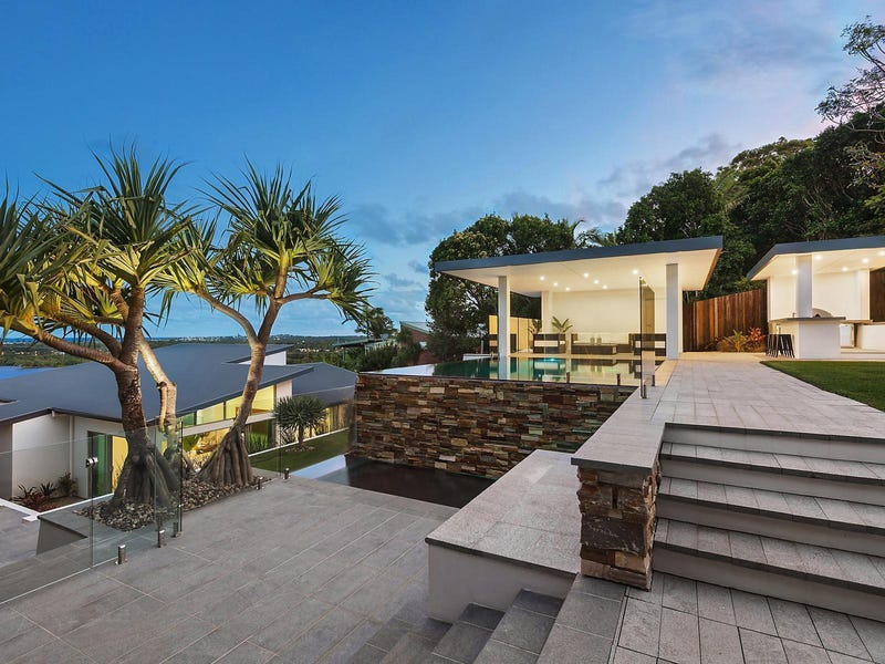 25 Old Ferry Road, Banora Point, NSW 2486