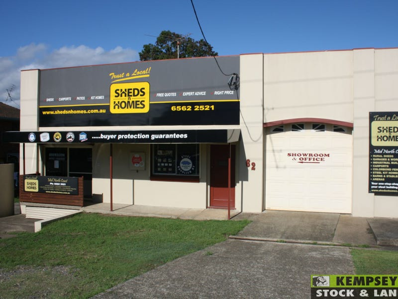 Address available on request, West Kempsey, NSW 2440