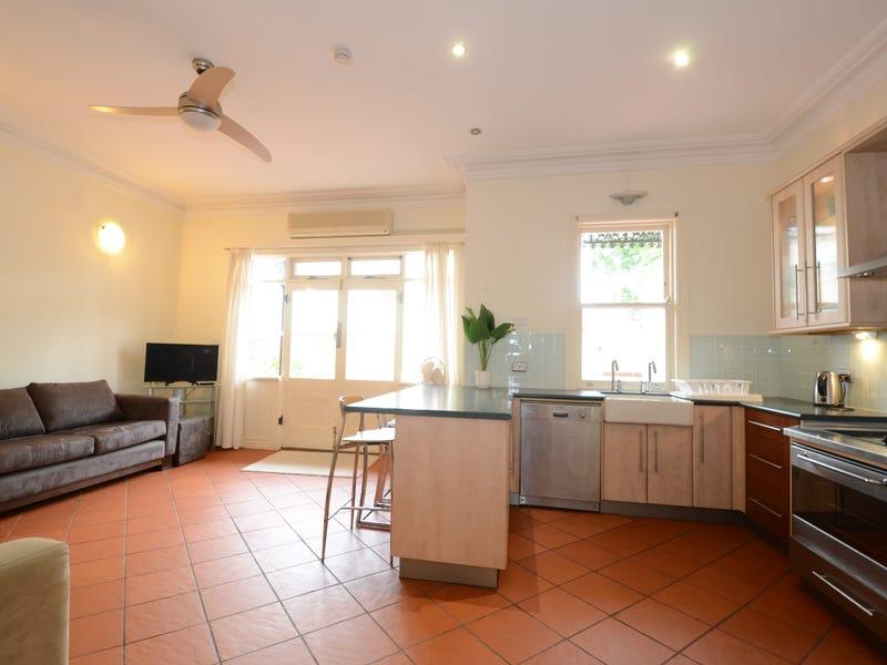 28 Barton Terrace East, North Adelaide, SA 5006