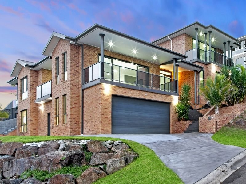 26 Sorensen Drive, Figtree, NSW 2525