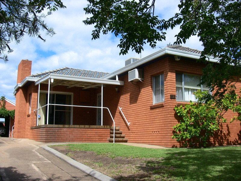 12 Mahony Ave, West Tamworth, NSW 2340