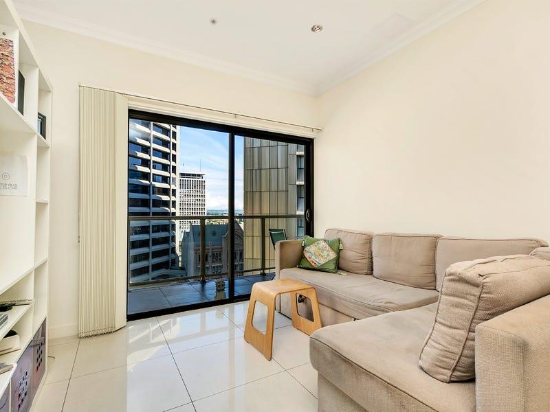 903/39 Grenfell Street, Adelaide