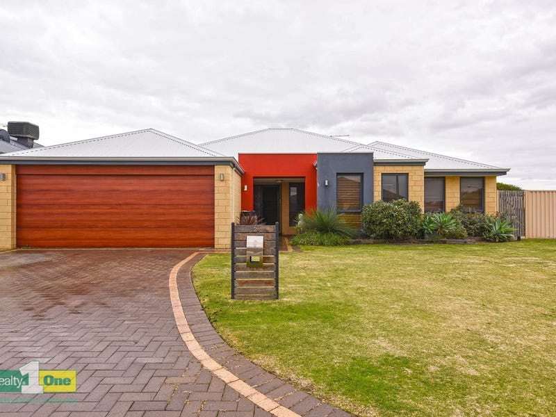 2 Kylee Close, South Guildford