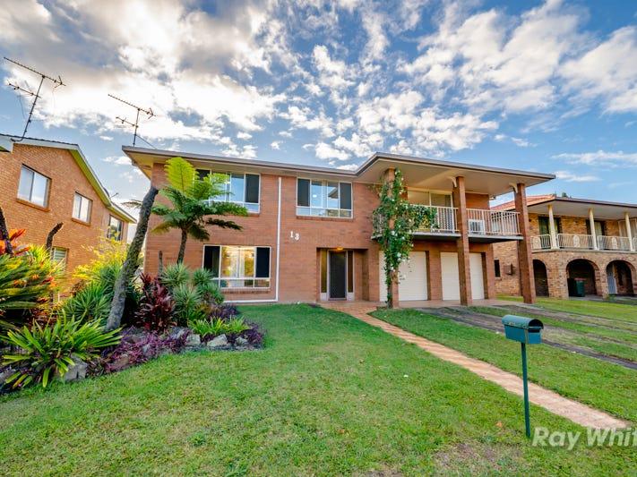 13 Waratah Place, Grafton, NSW 2460