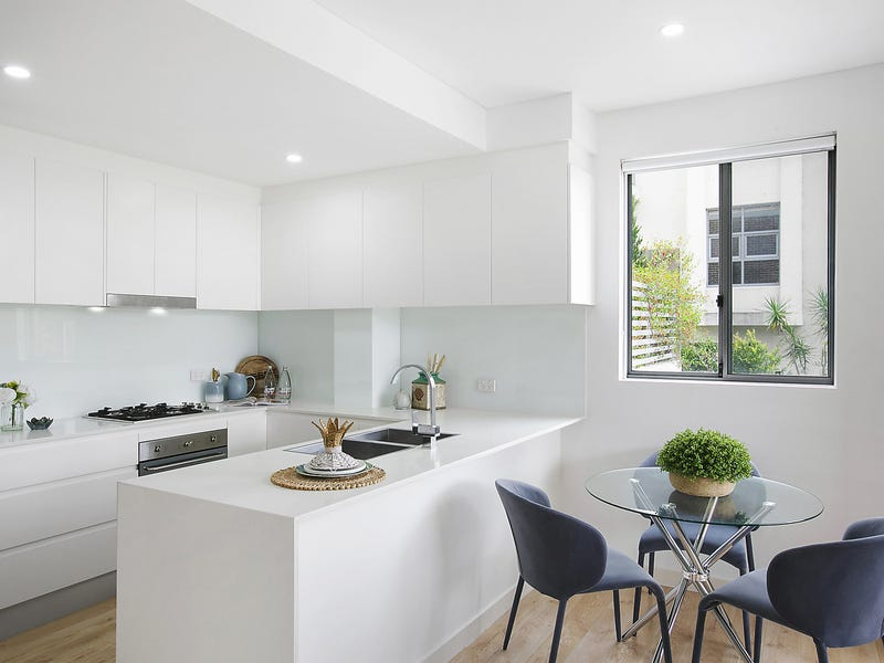 6G/41-45 Mindarie Street, Lane Cove North, NSW 2066