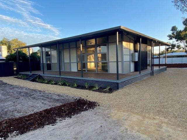 13 Handyside Terrace, Bordertown, SA 5268